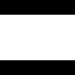 AmazonAWSGalway