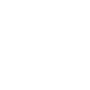 BioInnovate