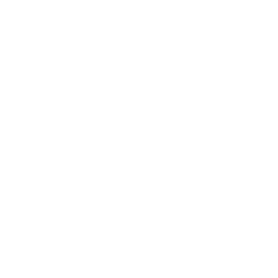 GalwayChamberpng
