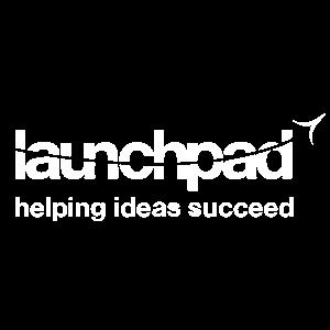 LaunchPadNUIG