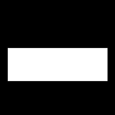 LemanPng