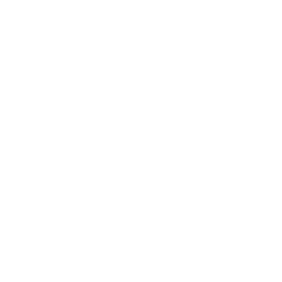 MEDTRONICPNG