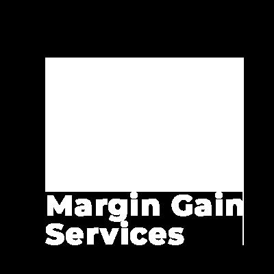 MarginGainPng
