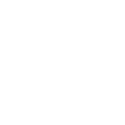 PaolTechpng