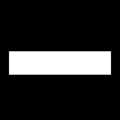 Planetpng