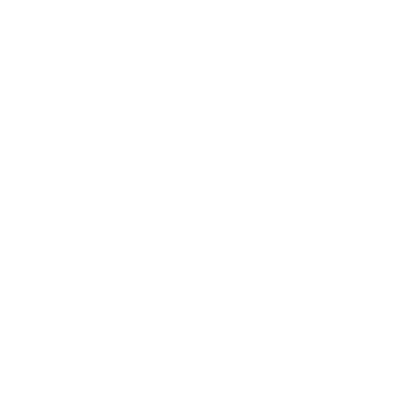 VodaPng