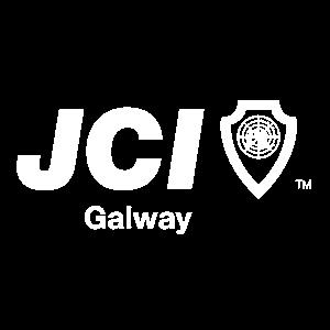 JCIGalway