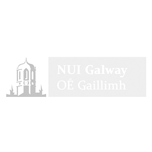 NUIGInnovation