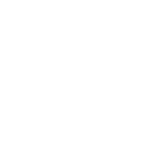 TedXGalway