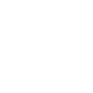 iTagGalway