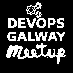 DevOps Meetup Galway