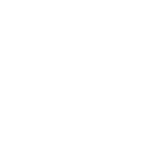 GalwayChmaber300