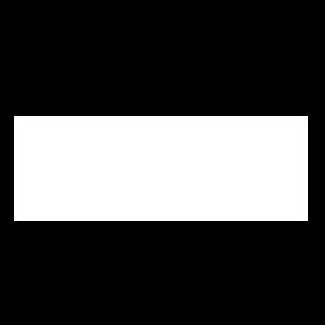 Afortiori Development